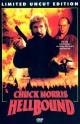 Смотреть фильм Порождение ада онлайн на Кинопод бесплатно