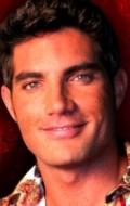 Виктор Гонзалез