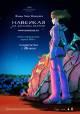 Смотреть фильм Навсикая из долины ветров онлайн на Кинопод бесплатно