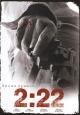 Смотреть фильм 2:22 онлайн на Кинопод бесплатно