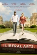 Смотреть фильм Гуманитарные науки онлайн на Кинопод бесплатно