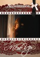 Смотреть фильм Мсье Ир онлайн на Кинопод бесплатно