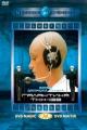 Смотреть фильм Галактика ТНХ-1138 онлайн на Кинопод бесплатно