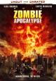 Смотреть фильм Апокалипсис зомби онлайн на Кинопод бесплатно