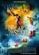 Смотреть фильм Cirque du Soleil: Сказочный мир в 3D онлайн на Кинопод бесплатно