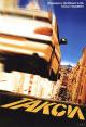 Смотреть фильм Такси онлайн на Кинопод бесплатно