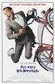 Смотреть фильм Большое приключение Пи-Ви онлайн на Кинопод бесплатно