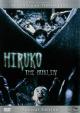 Смотреть фильм Хируко-гоблин онлайн на Кинопод бесплатно