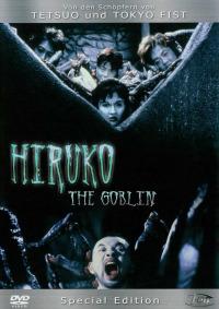 Смотреть Хируко-гоблин онлайн на Кинопод бесплатно