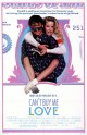Смотреть фильм Любовь нельзя купить онлайн на Кинопод бесплатно