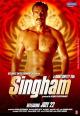 Смотреть фильм Сингам онлайн на Кинопод бесплатно