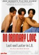 Смотреть фильм Необычная любовь онлайн на Кинопод бесплатно
