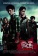 Смотреть фильм Ночь страха онлайн на Кинопод бесплатно