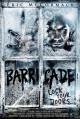 Смотреть фильм Баррикады онлайн на Кинопод бесплатно