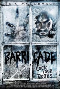 Смотреть Баррикады онлайн на Кинопод бесплатно