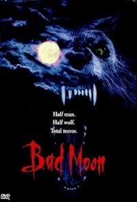 Смотреть Зловещая луна онлайн на Кинопод бесплатно