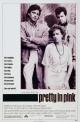 Смотреть фильм Милашка в розовом онлайн на Кинопод бесплатно
