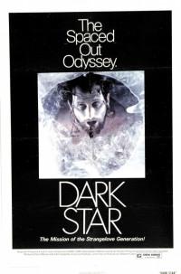 Смотреть Темная звезда онлайн на Кинопод бесплатно