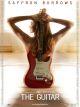 Смотреть фильм Гитара онлайн на Кинопод бесплатно