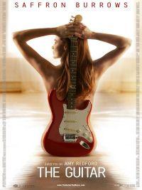Смотреть Гитара онлайн на Кинопод бесплатно