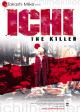 Смотреть фильм Ичи-киллер онлайн на Кинопод бесплатно