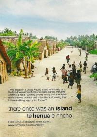 Смотреть Жил-был остров онлайн на Кинопод бесплатно