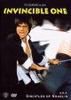 Смотреть фильм Ученики Шаолиня онлайн на Кинопод бесплатно