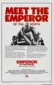 Смотреть фильм Император севера онлайн на Кинопод бесплатно