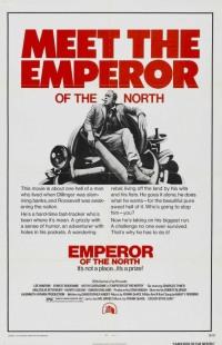 Смотреть Император севера онлайн на Кинопод бесплатно