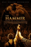 Смотреть фильм Хэмилл онлайн на KinoPod.ru бесплатно