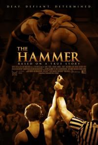 Смотреть Хэмилл онлайн на Кинопод бесплатно
