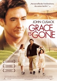 Смотреть Грейс больше нет с нами онлайн на Кинопод бесплатно
