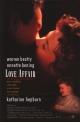 Смотреть фильм Любовный роман онлайн на Кинопод бесплатно