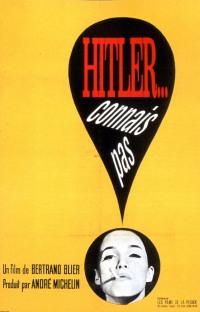 Смотреть Гитлер? Не знаю такого онлайн на Кинопод бесплатно