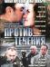 Смотреть фильм Против течения онлайн на KinoPod.ru бесплатно