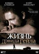Смотреть фильм Жизнь Дэвида Гейла онлайн на KinoPod.ru бесплатно