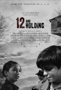 Смотреть Двенадцатилетние онлайн на Кинопод бесплатно