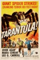 Смотреть фильм Тарантул онлайн на Кинопод бесплатно