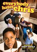 Смотреть фильм Все ненавидят Криса онлайн на Кинопод бесплатно