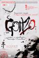 Смотреть фильм Гонзо: Страх и ненависть Хантера С. Томпсона онлайн на Кинопод бесплатно