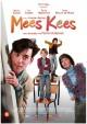 Смотреть фильм Классный Кеес онлайн на Кинопод бесплатно