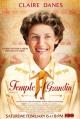 Смотреть фильм Тэмпл Грандин онлайн на Кинопод бесплатно