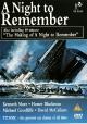 Смотреть фильм Гибель «Титаника» онлайн на Кинопод бесплатно