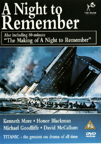 Смотреть Гибель «Титаника» онлайн на Кинопод бесплатно