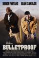 Смотреть фильм Пуленепробиваемый онлайн на KinoPod.ru бесплатно
