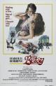 Смотреть фильм Бетси онлайн на Кинопод бесплатно