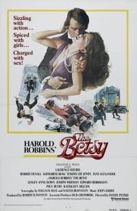 Смотреть Бетси онлайн на Кинопод бесплатно