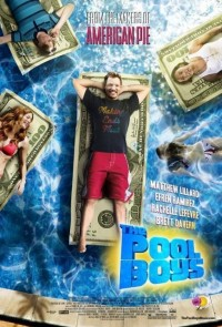 Смотреть Американское лето онлайн на Кинопод бесплатно