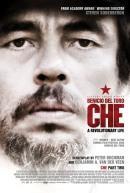 Смотреть фильм Че: Часть вторая онлайн на Кинопод бесплатно