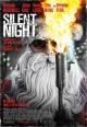 Смотреть фильм Безмолвная ночь онлайн на Кинопод бесплатно